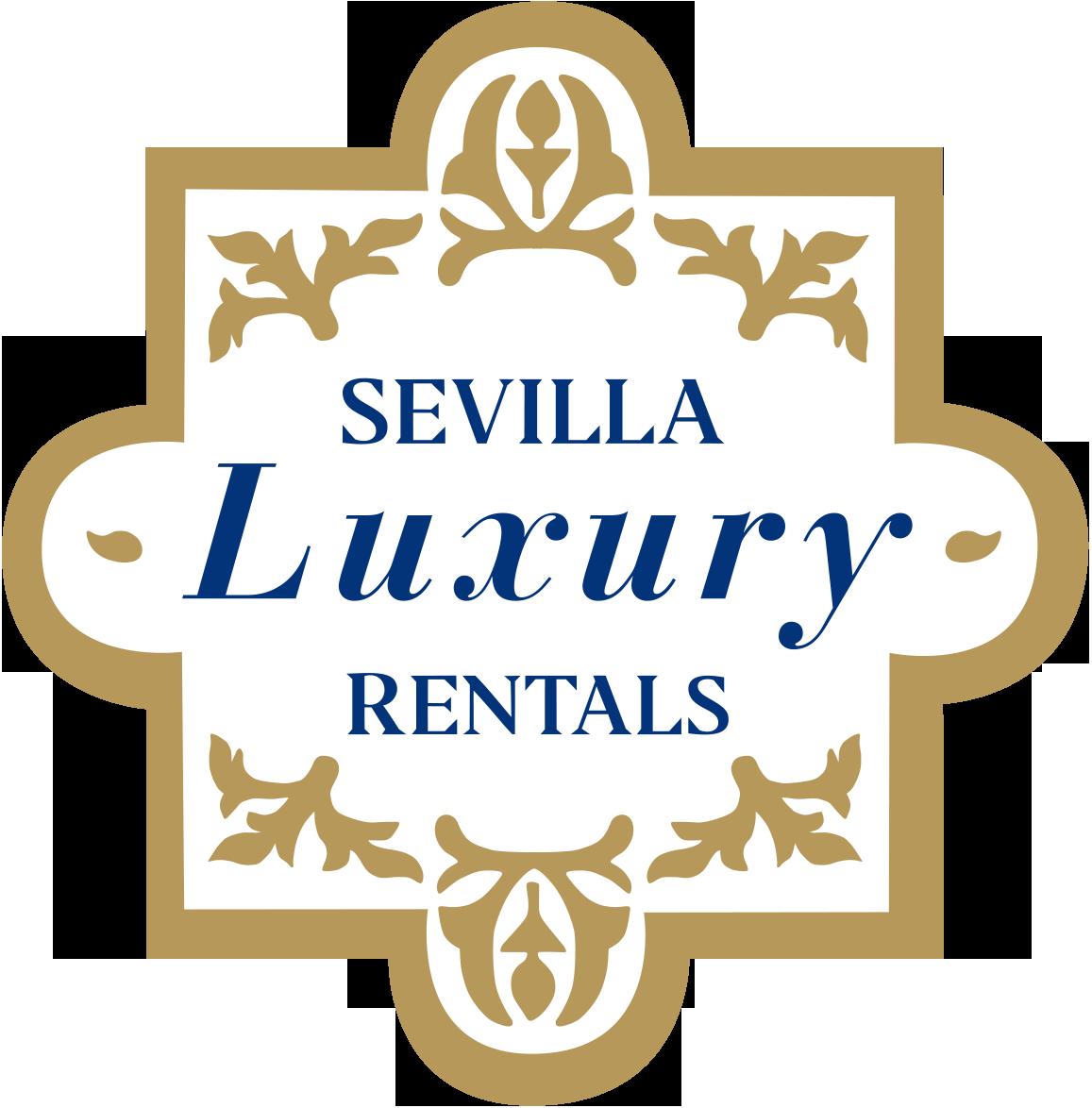 Sevilla Luxury Rentals Sevilla Spain Official Web