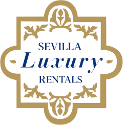 Sevilla Luxury Rentals